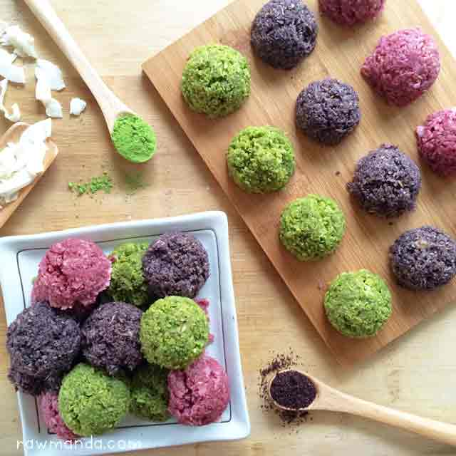 macaroons-raw-coconut-lowfat-vegan-recipe-healthy
