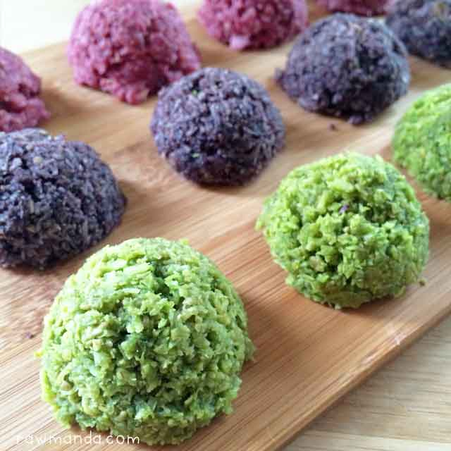 macaroons-raw-coconut-lowfat-vegan-recipe-healthy4