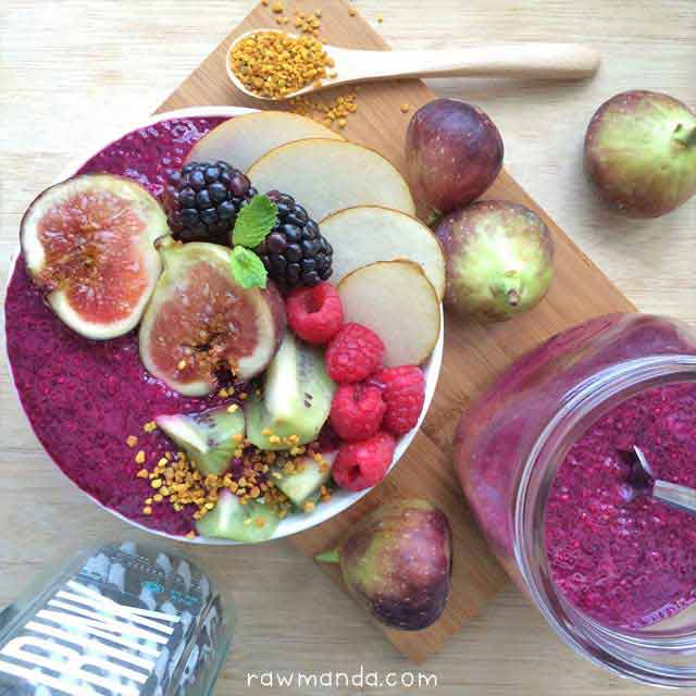 overnight-chia-pudding-beet-carrot-apple-orange-jrink-recipe-2