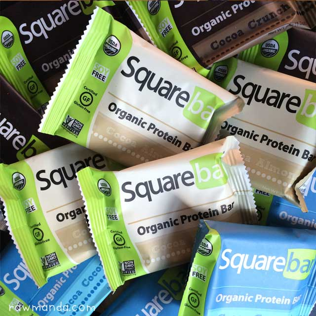 squarebars-protein-bar-review