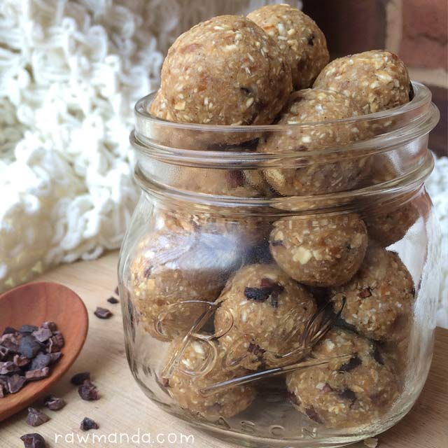 nobake-gluten-free-cookie-dough-balls-recipe-raw-vegan