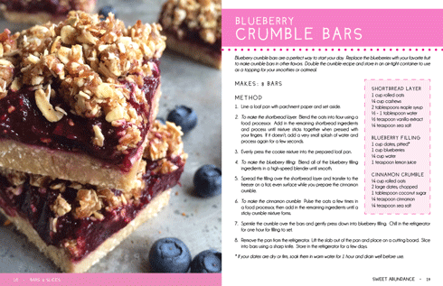 Blueberry-Crumble-Bars---Post-Preview