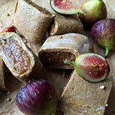 fig-newtons