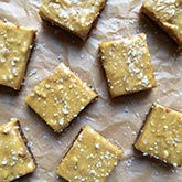 salted-caramel-bars