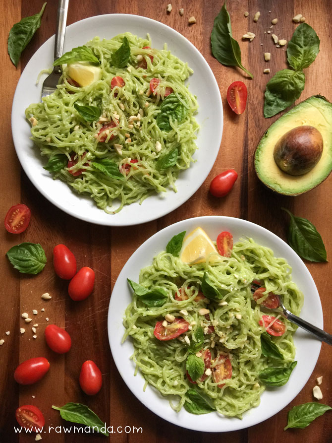 Avocado-Basil-Pesto-Vegan-Recipe