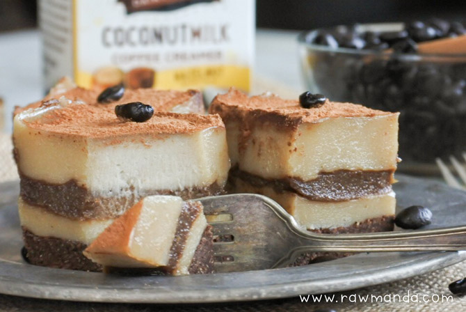 Vegan-Coffee-Dessert-Recipe