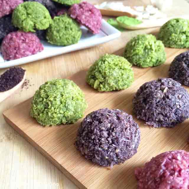macaroons-raw-coconut-lowfat-vegan-recipe-healthy3